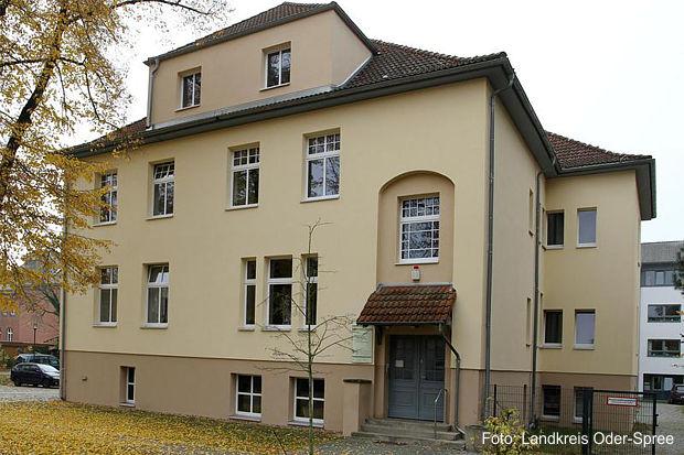 Erstberatung für Existenzgründer in Beeskow
