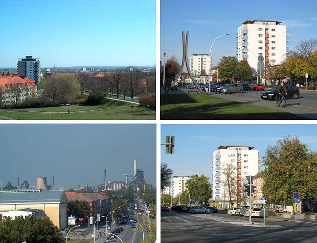 https://www.lausitz-branchen.de/medienarchiv/cms/upload/allgemein/los/eisenhuettenstadt.jpg