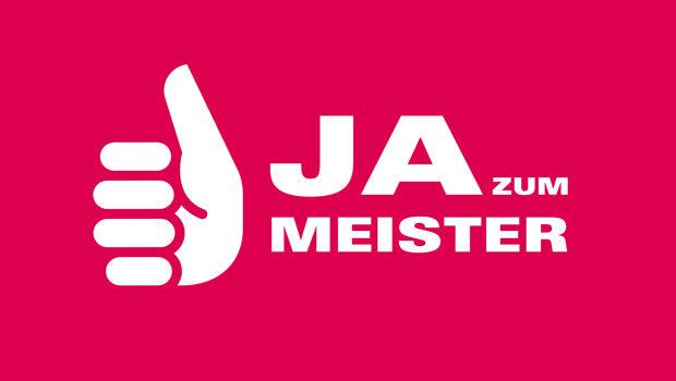 https://www.lausitz-branchen.de/medienarchiv/cms/upload/allgemein/meisterausbildung-handwerk.jpg