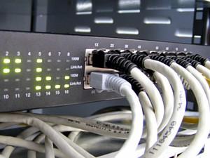 http://www.lausitz-branchen.de/medienarchiv/cms/upload/allgemein/netzwerk_internet.jpg