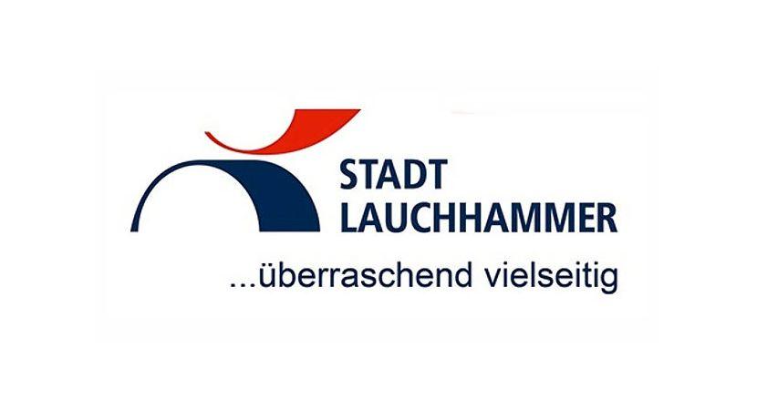Unternehmermeeting in Lauchhammer
