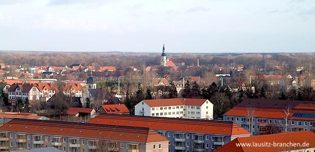 https://www.lausitz-branchen.de/medienarchiv/cms/upload/allgemein/osl/luebbenau_spreewald.jpg