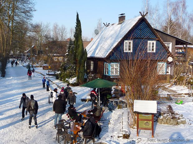 https://www.lausitz-branchen.de/medienarchiv/cms/upload/allgemein/osl/spreewald_im_winter.jpg