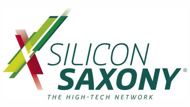 Silicon Saxony feiert 15-j�hriges Bestehen