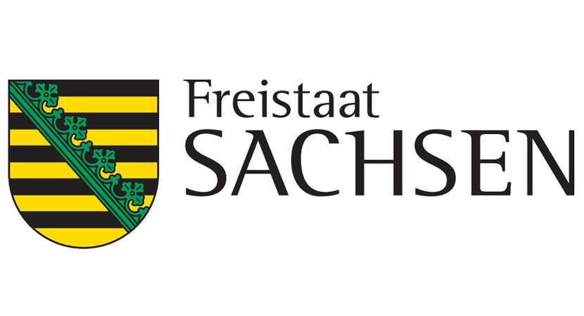 Grundsteuerreform in Sachsen