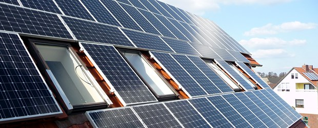 Brandenburg fordert Planungssicherheit für Solarbranche