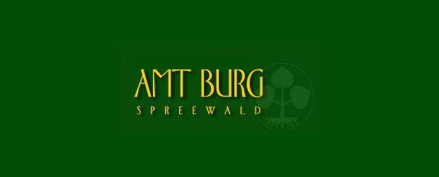 Vorsicht vor Gewerbe-Meldung in Burg (Spreewald)