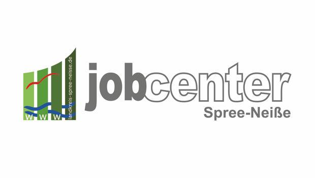 https://www.lausitz-branchen.de/medienarchiv/cms/upload/allgemein/spn/spn-jobcenter.jpg