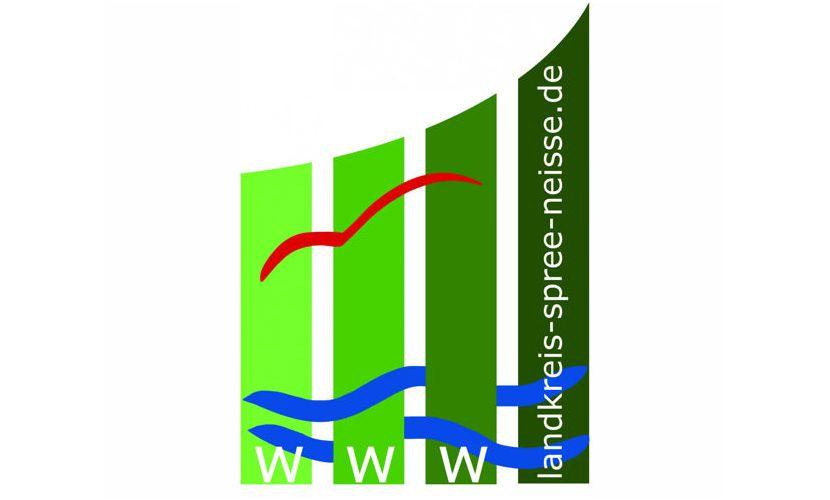 Spree-Neiße Landrat auf Unternehmen-Besuchstour