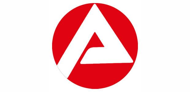 http://www.lausitz-branchen.de/medienarchiv/cms/upload/logos/Arbeitsagentur-Banner.png
