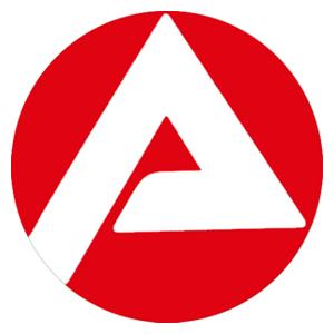 JobTour Lausitz 2015