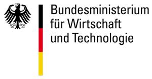 Konferenz zu grenzüberschreitende Kooperation in Frankfurt (Oder) eröffnet