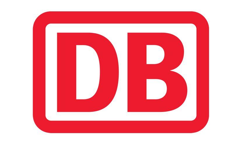 Deutsche Bahn plant 1400 Einstellungen in Sachsen