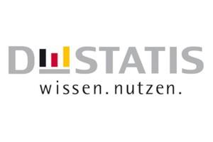 Deutsche Wirtschaft 2011 in sehr robuster Verfassung