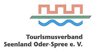 Internationalen Tourismusbörse ITB 2012 - Seenland Oder-Spree präsentiert sich für Gesundheits- und Wellnessgäste