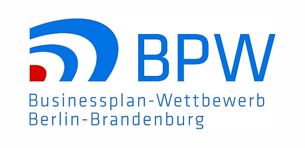 https://www.lausitz-branchen.de/medienarchiv/cms/upload/logos/bpw-businessplan-wettbewerb-berlin-brandenburg.jpg