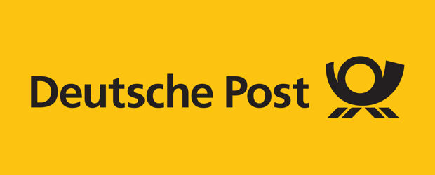 https://www.lausitz-branchen.de/medienarchiv/cms/upload/logos/deutsche-post-logo.jpg
