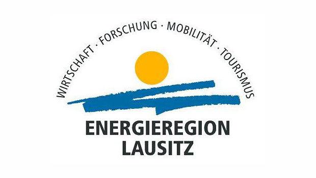 https://www.lausitz-branchen.de/medienarchiv/cms/upload/logos/energieregion_lausitz_spreewald.jpg