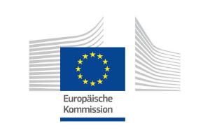 Neuer Leitfaden der EU für kleine und mittlere Unternehmen