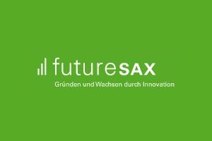 Sächsischen Gründerideen beim futureSAX ausgezeichnet