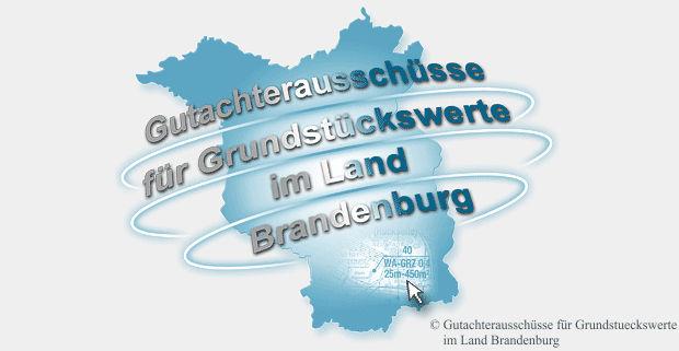 Grundstücksmarktbericht 2014 für Spree-Neiße und OSL