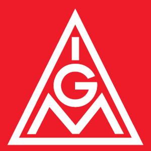 IG Metall fordert Mitbestimmung über Werkverträge