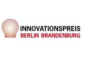 Acht Nominierte für den Innovationspreis Berlin Brandenburg 2011