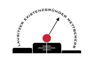 Unterstützung durch den Lausitzer Existenzgründer Wettbewerbs (LEX)