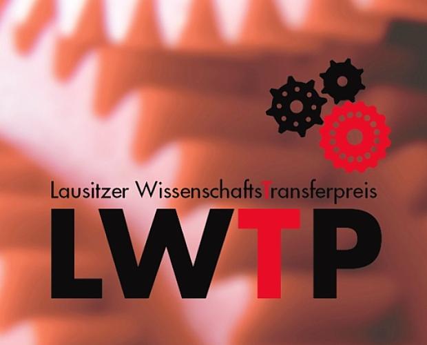 Bewerbungsaufruf zum LWTP 2018