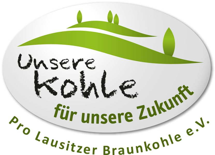 https://www.lausitz-branchen.de/medienarchiv/cms/upload/logos/prolausitz-logo.jpg