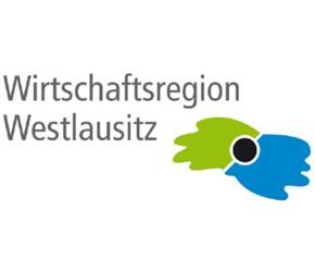 5. Ausbildungsmesse der Wirtschaftsregion Westlausitz