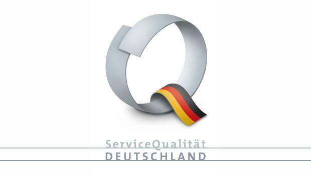 Servicequalität für Tourismusverband Dahme-Seen e.V.