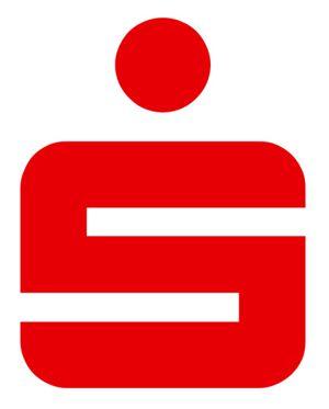 Unternehmer-Preis des Ostdeutsche Sparkassenverband 2015