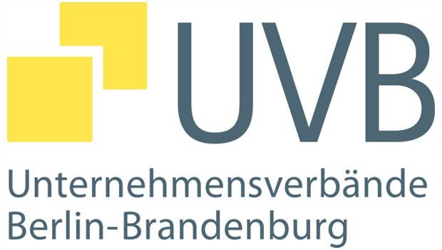 https://www.lausitz-branchen.de/medienarchiv/cms/upload/logos/uvb-unternehmensverbaende-berlin-brandenburg.jpg