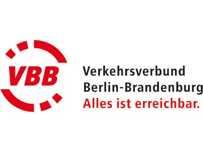 VBB Preissteigerung 2016