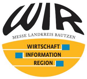 Messe WIR des Landkreises Bautze
