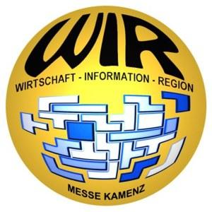 20. Messe Kamenz – WIR 2012 vom 30. März bis 1. April