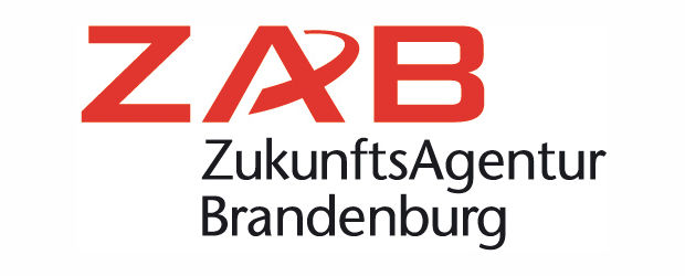 https://www.lausitz-branchen.de/medienarchiv/cms/upload/logos/zab-brandenburg.jpg