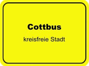 Kernöffnungszeiten für die Cottbuser Innenstadt - Kampagne gut gestartet